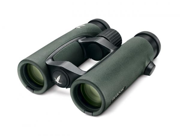 Swarovski Binoculars EL 8x32 W B