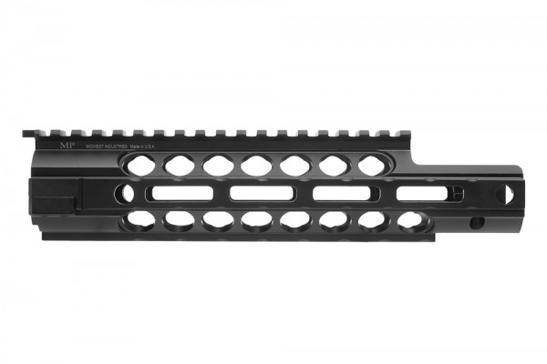 Midwest Industries SIG 516 Extended Free Float Handschutz M-LOK
