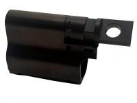 Verstellbare 5 Positionen Gasentnahme für Haenel CR223