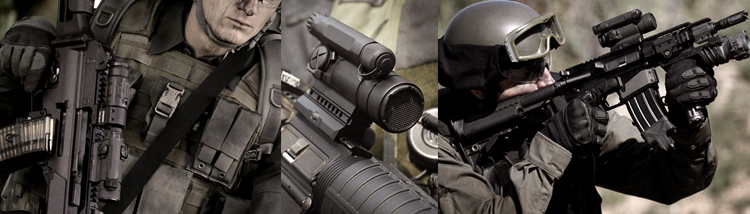 Aimpoint-CompM4h-s