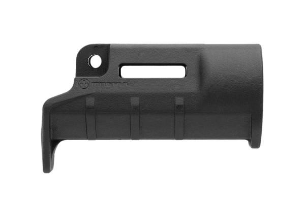 Magpul SL Handschutz für die SP5K/MP5K (MAG1048)
