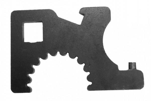 Geissele Laufmutterschlüssel - Barrel Nut Wrench