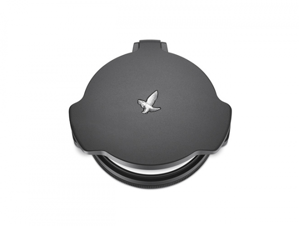 Swarovski SLP scope lens protector