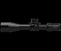 Kahles Zielfernrohr K525i 5-25x56i DLR