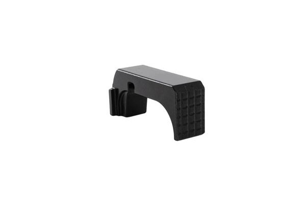Shield Arms Steel Mag Catch / Mag Release for Glock 43X and Glock 48