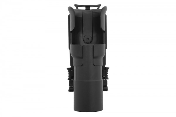 Nextorch V31 Quick draw Holster for TA30/TA30 Operator with FR1 Tactical Ring