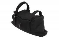 Cole-Tac Trap Bag Gewehrauflage-Schießsack