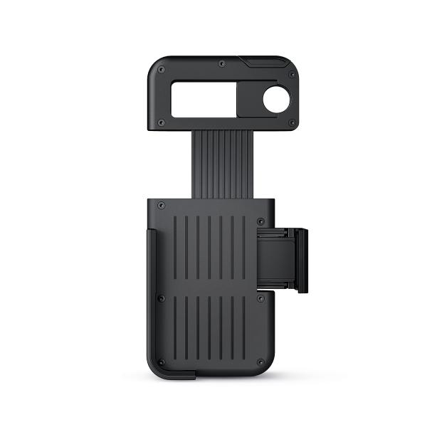 Swarovski VPA Variabler Phone Adapter