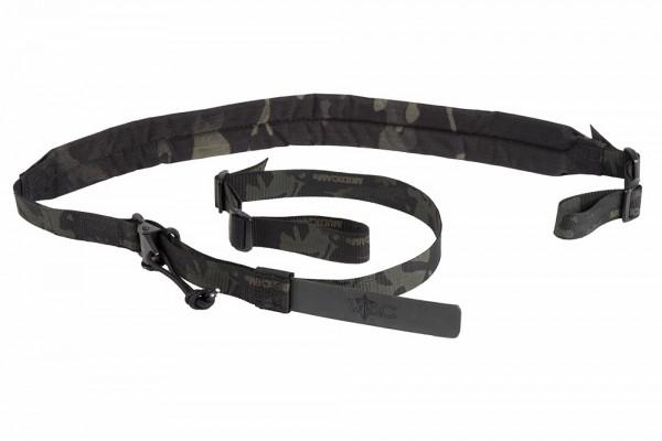 VTAC MK2 Hybrid Sling
