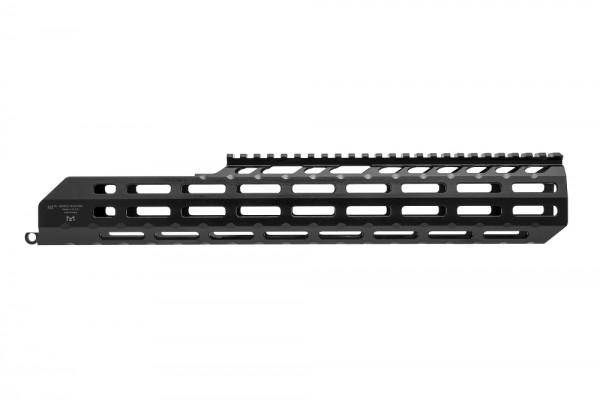 """Midwest Industries SIG MCX Virtus 15.25"""" Schalldämpfer kompatibler Handschutz M-LOK"""