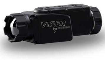NITEHOG Thermalkamera TIR-M35 AC Viper