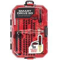 Real Avid Smart Drive 90