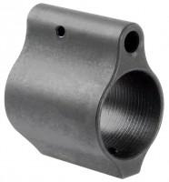 Midwest Industries AR15 Micro Gasblock für Läufe mit .750 Zoll Durchmesser