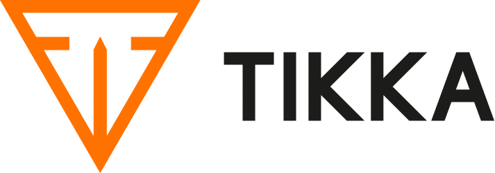 tikka-logo