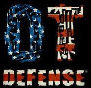 OT Defense