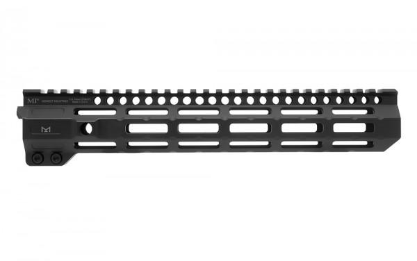 Midwest Industries M-LOK Combat Rail AR15 11.5''