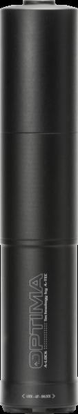 A-TEC Optima45 mit A-Lock