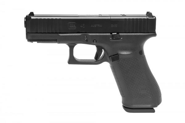 Glock 45 MOS FS