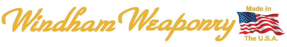 Windham-logo