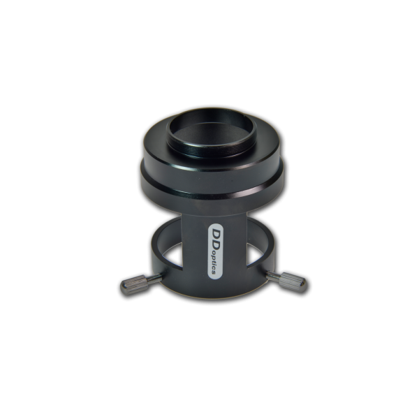 DDoptics Kameraadapter | Digiscoping | Digi-Scoping Adapter | Für SLR- Und Systemkameras