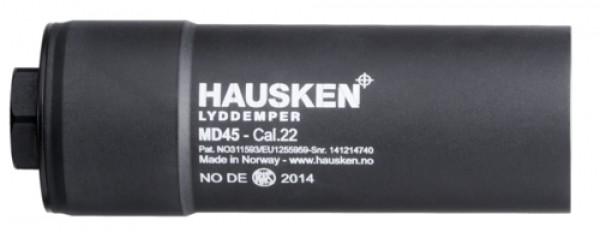 HAUSKEN MD45