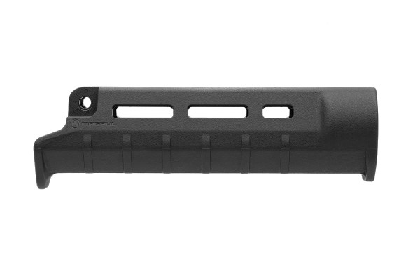 Magpul SL Hand Guard for the SP5/MP5/HK94 (MAG1049)