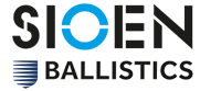 sioen-ballistic-protection