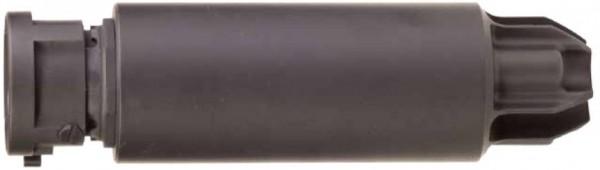 ASE UTRA SL5i-BL 7.62 Low Pressure
