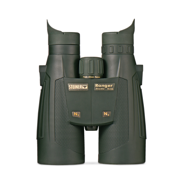 Steiner Fernglas Ranger Xtreme 8x56