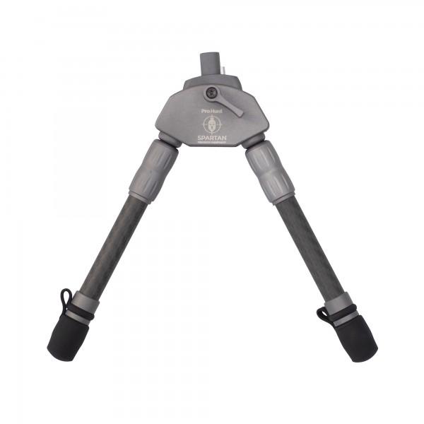 Spartan Javelin ProHunt Bipod - Standard