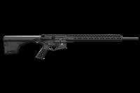 "Schmeisser AR15 Ultramatch 20"" BB"