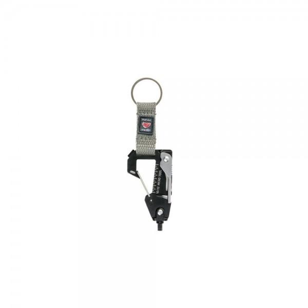 Real Avid Micro Tool - Ruger 10/22 ABVERKAUF