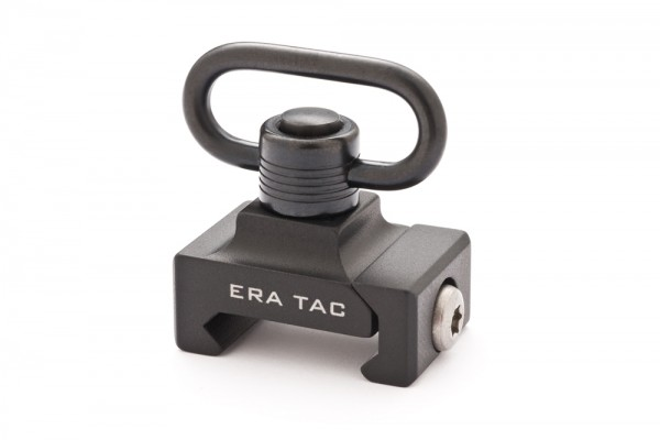 ERATAC QD Swivel Adapter with QD Swivel