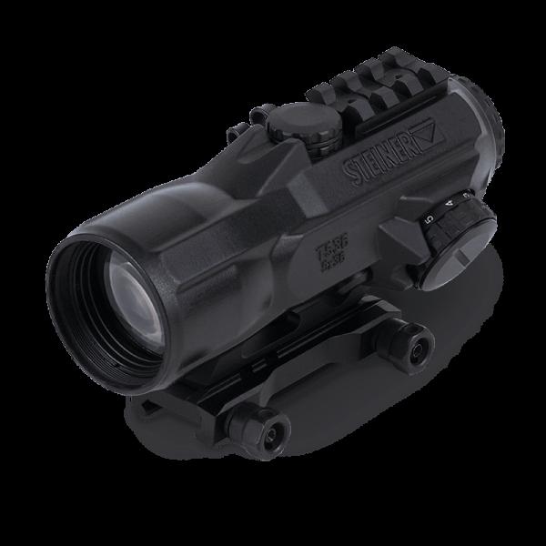Steiner Sight T536