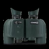 Steiner Fernglas LRF 1700 8x30