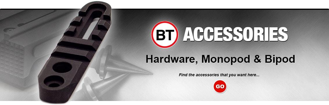 bt-accessories