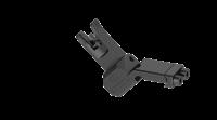 ERATAC Offset M4-Style Notvisierung komplett