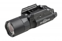 SUREFIRE X300U-B 1.000 Lumen
