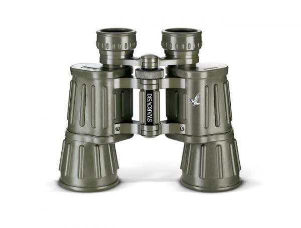 Swarovski Binoculars Habicht 10X40 WMGA