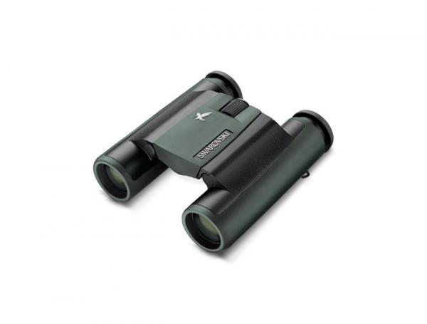 Swarovski Binoculars CL POCKET 10x25