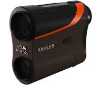Kahles Entfernungsmesser HELIA RF-M