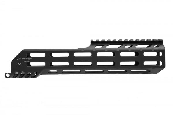 Midwest Industries SIG MCX Virtus 10,5'' Handschutz M-LOK