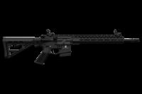 Schmeisser AR15 Modell M4FL