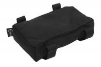 Cole-Tac Flat Bag Gewehrauflage