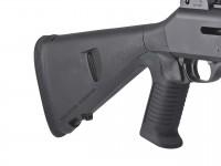 Mesa Tactical Urbino Pistol Grip Stock für Benelli M4  mit Limbsaver Schaftkappe