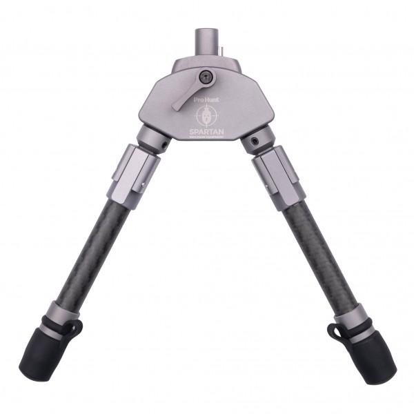 Spartan Javelin ProHunt TAC -Standard