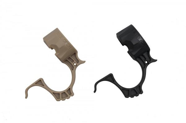 Nextorch FR1 Ring - Lowlight Führungshilfe für TA30 / TA30S