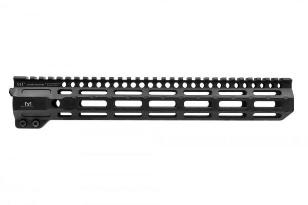 Midwest Industries M-LOK Combat Rail AR15 12.625''