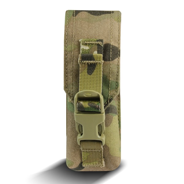 TYR Tactical Ordnance/ Breaching Pouch - Flashbang (TYR-OD707)