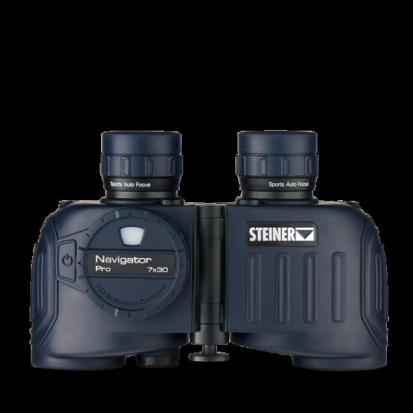 Steiner Fernglas Navigator Pro 7x30C